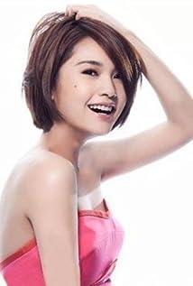 Aktori Rainie Yang