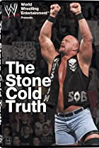 Image of WWE: The Stone Cold Truth