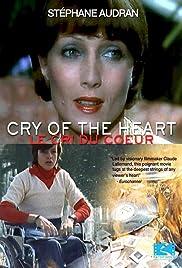 Le cri du coeur Poster