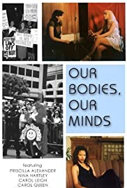 Our Bodies, Our Minds Poster