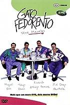 Image of Gato Fedorento: Série Meireles
