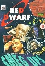 Red Dwarf: Smeg Ups