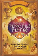 Primary image for Faerie Tale Theatre