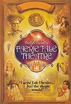 Primary image for Faerie Tale Theatre