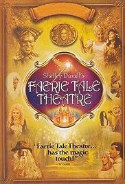 Faerie Tale Theatre Poster