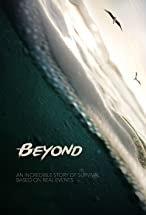 Primary image for Beyond