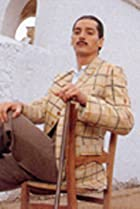 Image of Dalí, être Dieu