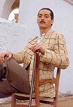 Dalí, être Dieu