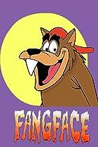 Image of Fangface