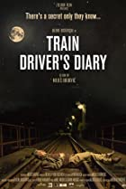 Image of Train Driver's Diary