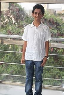 Aktori Ritwik Sahore