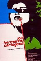 Image of Los hermanos Cartagena