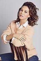 Image of Nicole Sienna