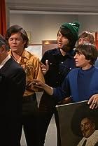 Image of The Monkees: Art for Monkees' Sake