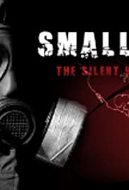 Smallpox (2002) Poster - Movie Forum, Cast, Reviews