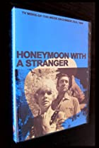 Image of Honeymoon with a Stranger