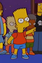Image of The Simpsons: Wild Barts Can't Be Broken