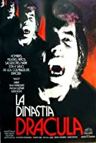 Image of La dinastía de Dracula