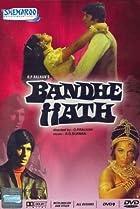 Image of Bandhe Haath