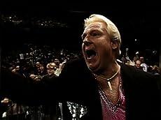 WWE: Bobby The Brain Heenan