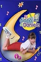 Image of El diario de Daniela
