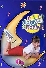 El diario de Daniela Poster