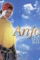 Image of Anjo Selvagem