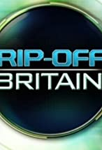 Primary image for Rip Off Britain