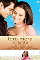 Image of Tera Mera Ki Rishta