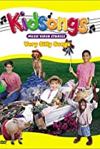 Image of Kidsongs: Very Silly Songs