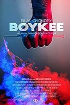 Image of Boykee