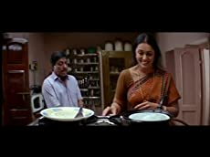 Bhoopadathil Illatha Oridam (2012) Trailer