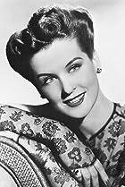 Image of Mary Howard