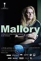 Image of Mallory