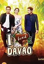 I Heart Davao