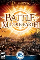 Image of The Lord of the Rings: The Battle for Middle-Earth