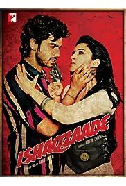Watch Movie Ishaqzaade (2012)