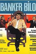 Image of Banker Bilo