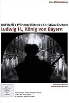 Image of Ludwig der Zweite, König von Bayern