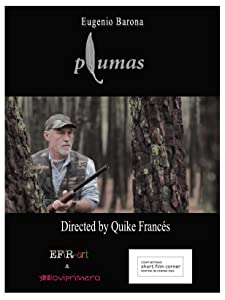 🎭 Mobile movies Plumas Spain by Quike Frances [720p