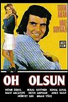 Image of Oh Olsun