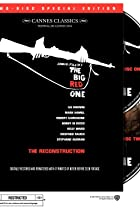 Image of The Real Glory: Reconstructing 'The Big Red One'