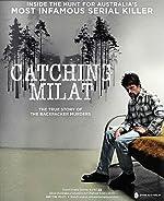 Catching Milat(2016)