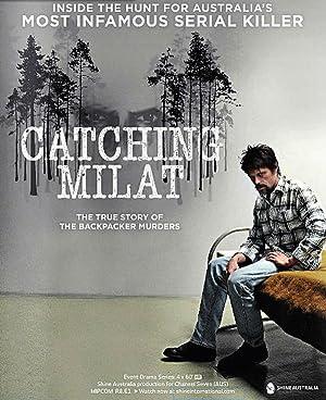 Catching Milat (2015)