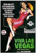Meet Me in Las Vegas(1956)