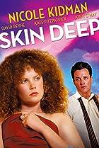 Image of Skin Deep