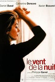 Le vent de la nuit(1999) Poster - Movie Forum, Cast, Reviews