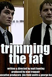 Trimming the Fat Poster
