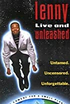 Image of Lenny Henry: Lenny Live and Unleashed