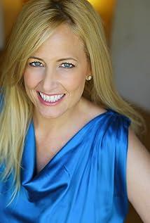 Lorraine Ziff Picture